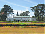 Mansion House, Baguio City.JPG