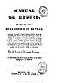 Manual de Madrid 1831 Mesonero Romanos.jpg