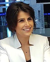 Manuela d'Ávila em dezembro de 2017.jpg
