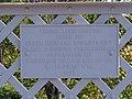 Manufac Plaque P8240023 Bridge (Old) plaque.jpg