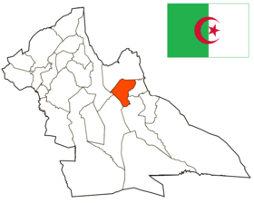 Map-of-Laghouat-Algeria.png