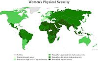 Map3.1NEW Womens Physical Security 2011 compressed.jpg