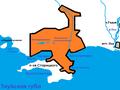 MapOfMagadan.png