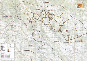 Map 57 - Bosnia - Croatia - Livno Valley 25-30 July 1995.jpg