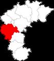 Map Cheongju-si.png