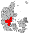 Map DK South East Jutland.png