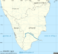 Map River Vaigai TA.png