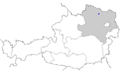 Map at eggenburg.png