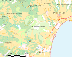 Map commune FR insee code 06161.png