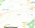 Map commune FR insee code 11111.png