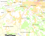 Map commune FR insee code 16113.png