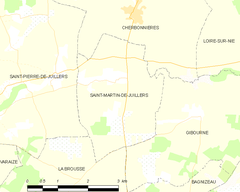 Map commune FR insee code 17367.png