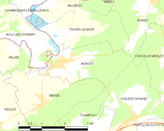 Map commune FR insee code 25382.png