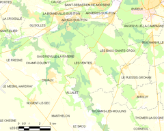 Map commune FR insee code 27678.png