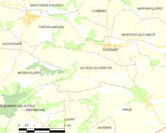 Map commune FR insee code 28119.png