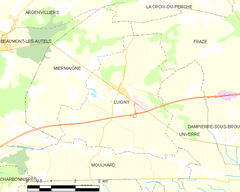Map commune FR insee code 28219.png