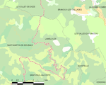Map commune FR insee code 30137.png
