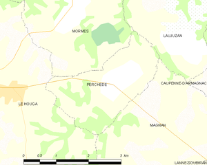 Map commune FR insee code 32310.png