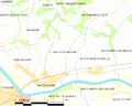 Map commune FR insee code 33323.png