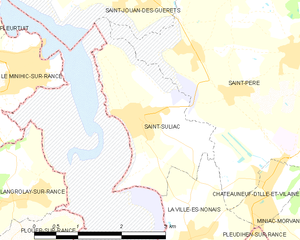 Map commune FR insee code 35314.png