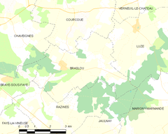 Map commune FR insee code 37034.png