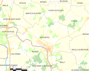 Map commune FR insee code 37115.png