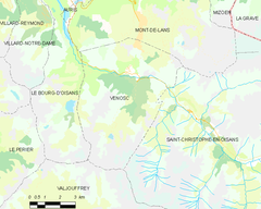 Map commune FR insee code 38534.png