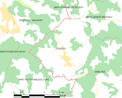 Map commune FR insee code 42115.png