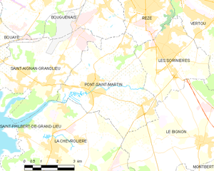 Map commune FR insee code 44130.png