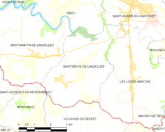 Map commune FR insee code 50452.png