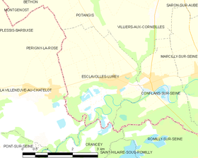 Map commune FR insee code 51234.png