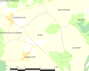 Map commune FR insee code 52053.png