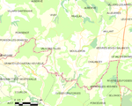 Map commune FR insee code 52094.png