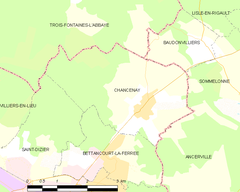 Map commune FR insee code 52104.png