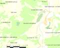 Map commune FR insee code 52440.png