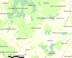 Map commune FR insee code 52472.png