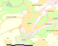 Map commune FR insee code 54323.png