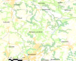 Map commune FR insee code 56090.png