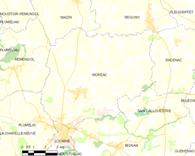 Map commune FR insee code 56140.png