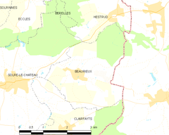 Map commune FR insee code 59062.png