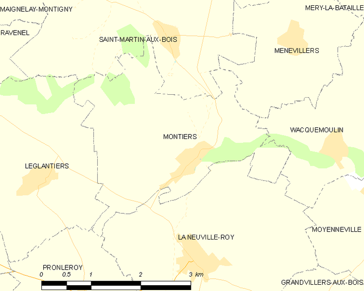 Fil:Map commune FR insee code 60418.png