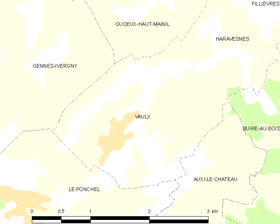 Map commune FR insee code 62838.png