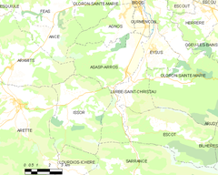 Map commune FR insee code 64064.png
