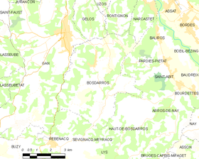 Map commune FR insee code 64139.png