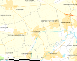 Map commune FR insee code 67001.png