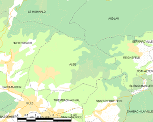 Map commune FR insee code 67003.png