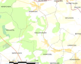 Map commune FR insee code 67508.png