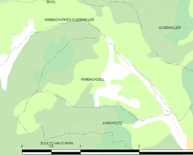 Map commune FR insee code 68276.png