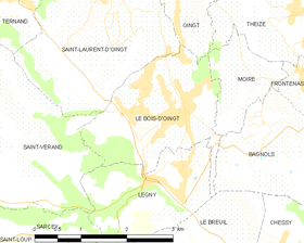 Map commune FR insee code 69024.png