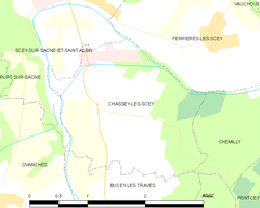 Map commune FR insee code 70138.png